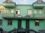 10-комн. дом / вилла - пос. Мехтиабад - 204 м²