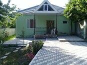 Дача - Загатала - 120 м²