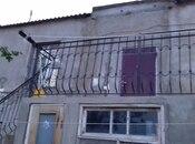 3-комн. дом / вилла - пос. Зых - 100 м²