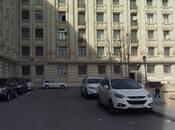 3-комн. новостройка - пос. Баилова - 130 м²