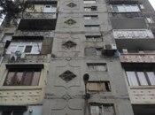 1 otaqlı köhnə tikili - Yeni Yasamal q. - 40 m²