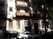 1 otaqlı köhnə tikili - Cəfər Cabbarlı m. - 40 m²