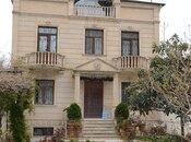8-комн. дом / вилла - м. Нариман Нариманова - 751,6 м²