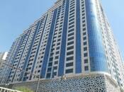 4-комн. новостройка - м. Шах Исмаил Хатаи - 270 м²