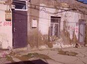 2-комн. дом / вилла - м. Низами - 35 м²