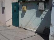 2-комн. дом / вилла - пос. Карачухур - 51 м²