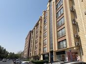4-комн. новостройка - м. Гянджлик - 160 м²