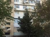 3-комн. вторичка - Бинагадинский р. - 72 м²