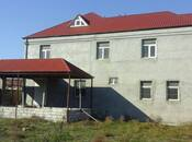 6-комн. дом / вилла - м. Нариман Нариманова - 420 м²