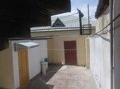 2-комн. дом / вилла - пос. Ясамал - 30 м²