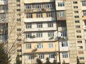 1 otaqlı köhnə tikili - Azadlıq Prospekti m. - 45 m²