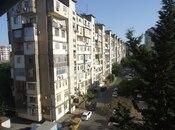 2-комн. вторичка - м. Проспект Азадлыг - 40 м²