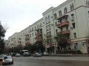3-комн. вторичка - Наримановский  р. - 110 м²