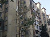 4-комн. новостройка - м. Халглар Достлугу - 85 м²