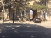 2-комн. вторичка - Сумгаит - 54 м²