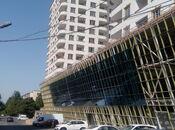 3-комн. новостройка - м. Ази Асланова - 129 м²