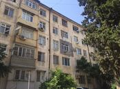 2-комн. вторичка - пос. 5-й мкр - 35 м²