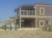 5-комн. дом / вилла - пос. Нардаран - 300 м²