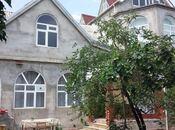 4-комн. дом / вилла - Губа - 300 м²