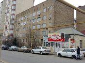 3-комн. вторичка - пос. Бадамдар - 60 м²