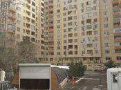 4 otaqlı yeni tikili - Memar Əcəmi m. - 183 m²