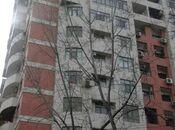 4-комн. новостройка - Насиминский  р. - 235 м²