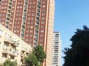3-комн. новостройка - м. Джафар Джаббарлы - 106 м²