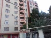 3-комн. новостройка - Баку - 143 м²