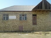 Дача - Сумгаит - 200 м²