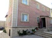 6-комн. дом / вилла - пос. Бадамдар - 160 м²