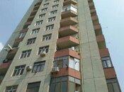 2-комн. новостройка - Насиминский  р. - 53 м²