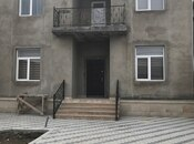 4-комн. дом / вилла - пос. Мардакан - 240 м²