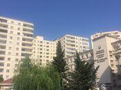 4-комн. новостройка - м. Насими - 210 м²