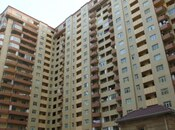 3-комн. новостройка - пос. Ени Ясамал - 90 м²