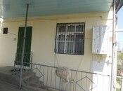 3-комн. дом / вилла - пос. Карачухур - 96 м²