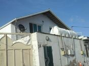 3 otaqlı ev / villa - Bayıl q. - 135 m²