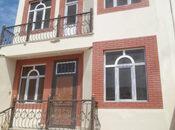 5-комн. дом / вилла - пос. Бинагади - 160 м²