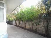 5-комн. дом / вилла - Гянджа - 214 м²