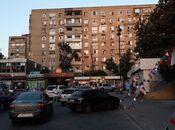 4-комн. вторичка - Хатаинский р. - 75 м²