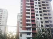 2-комн. новостройка - пос. 9-й мкр - 100 м²