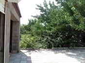 8-комн. дом / вилла - пос. Рамана - 180 м²