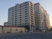 3-комн. новостройка - м. Ази Асланова - 135,7 м²