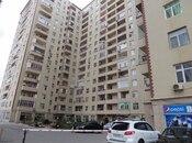 4-комн. новостройка - м. Гянджлик - 215 м²