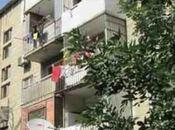 1-комн. вторичка - пос. Бакиханова - 43 м²