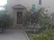 Дача - м. Джафар Джаббарлы - 200 м²
