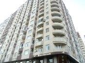 3-комн. новостройка - м. Дернегуль - 133 м²