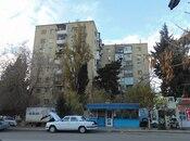 3-комн. вторичка - м. Нефтчиляр - 75 м²