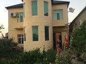 5-комн. дом / вилла - пос. Маштаги - 250 м²