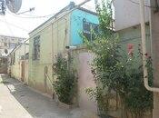 2-комн. дом / вилла - Хырдалан - 50 м²