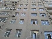 2-комн. новостройка - Насиминский  р. - 105 м²